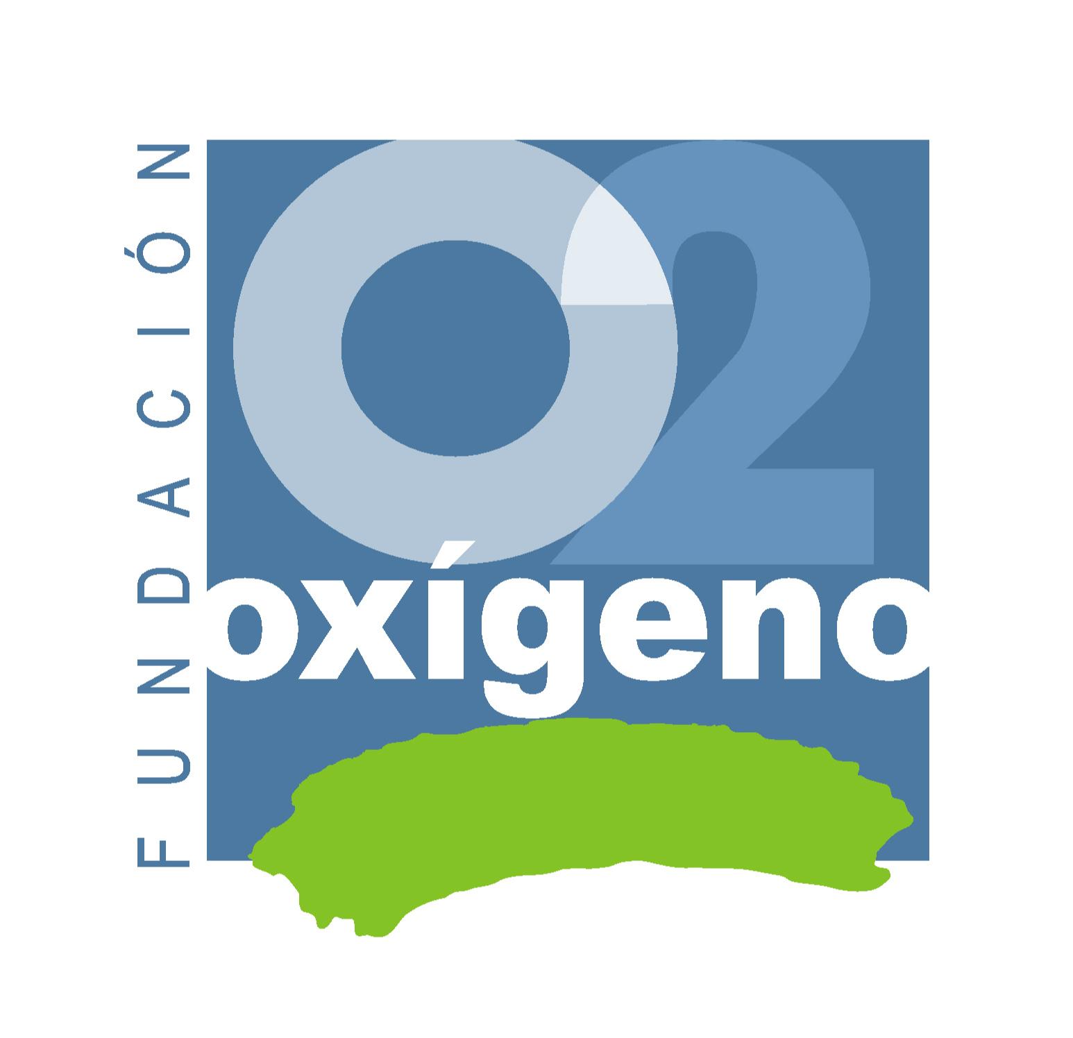 a_ logooxigeno